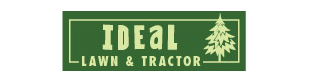IDEAL LAWN & TRACTOR
